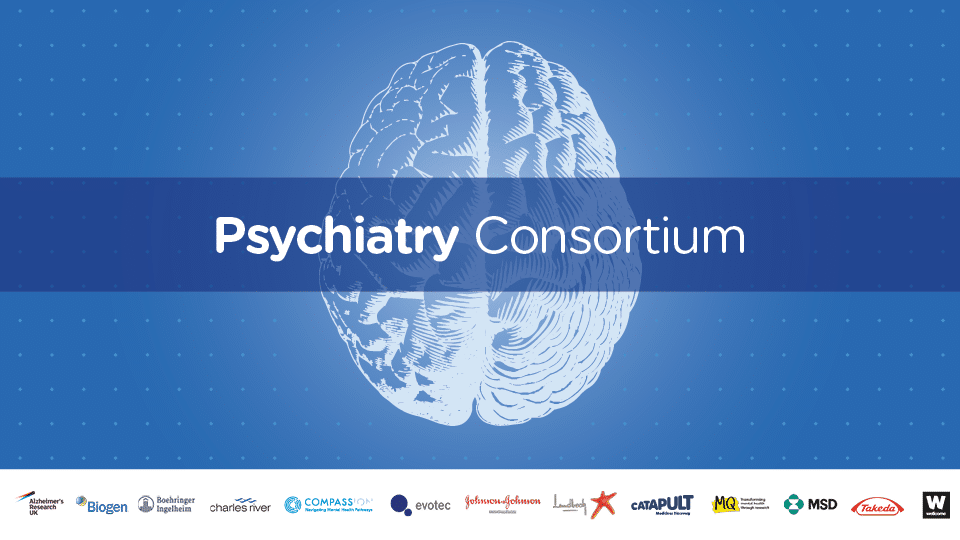 psychiatry consortium